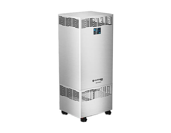 KXJ-ME1200A-Y 猎毒者空气消毒机